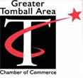 Greater Tomball Chamber of Commerce