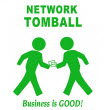 Network Tomball Active Member