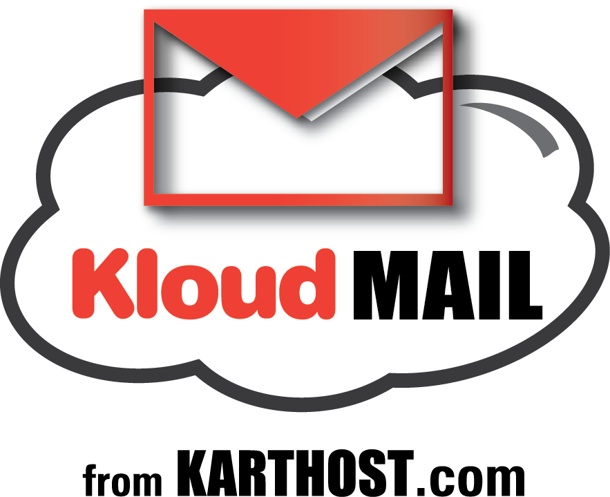 KloudMail Reliable Email for Professionals