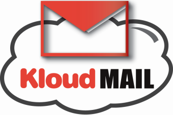Reliable Email for Professionals - Kloud Mail