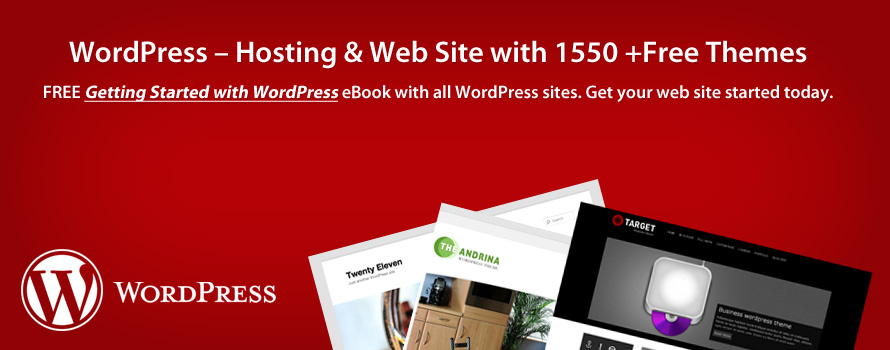 wordpress-slide-deck