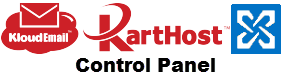 Control-Panel-Sign-in-Logo