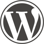 WordPress at KartHost