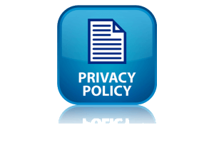 Does Your Website have a Privacy Policy?