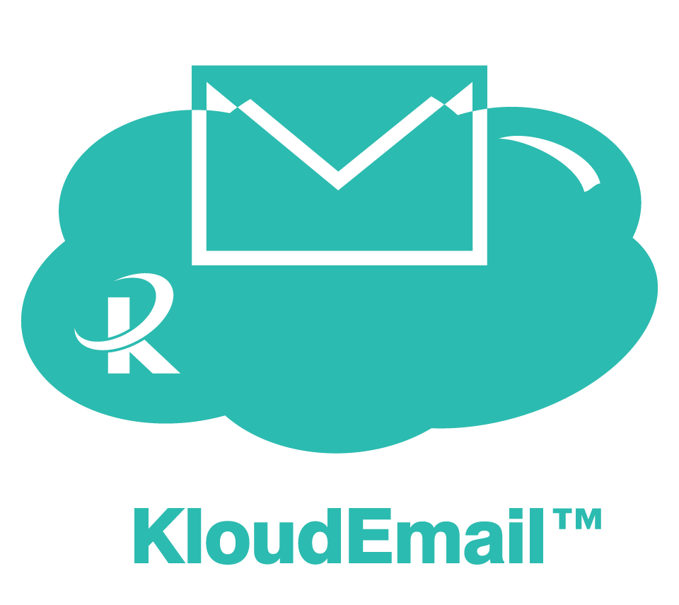 KloudEmail