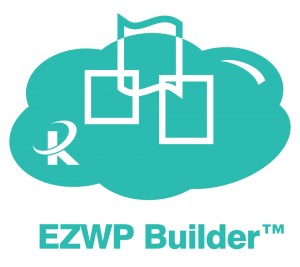 EZWP Builder