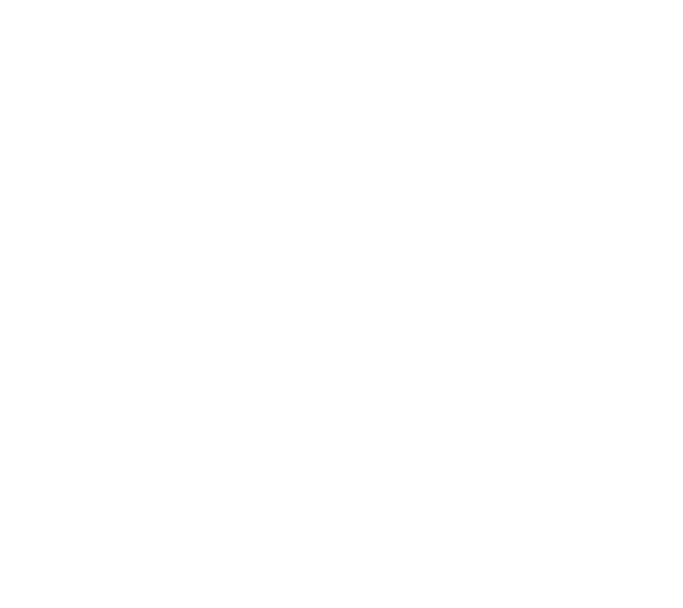 EZWP Builder Package