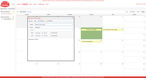 Screen-Shot-Webmail-Calendar-Events