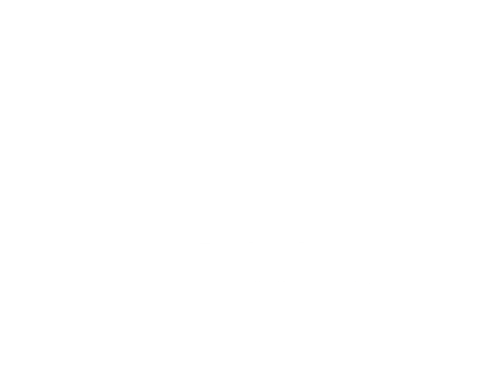 self-managed-hosting-white