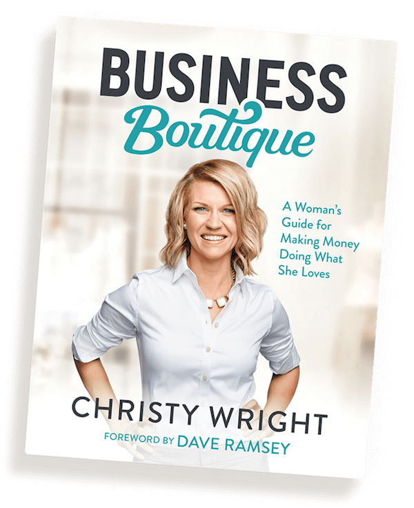 Christy-Wright-Book-Cover