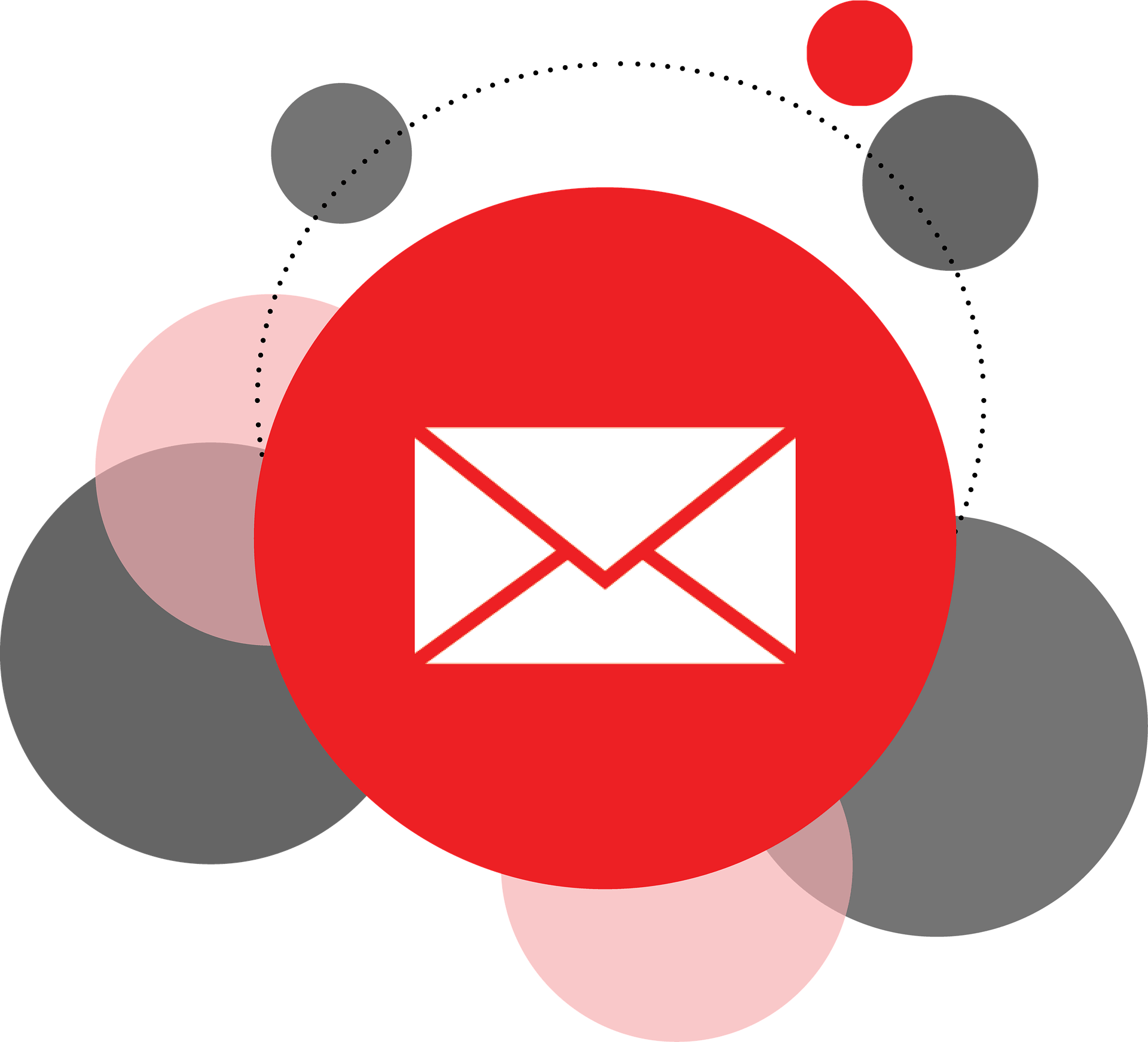 Brand Your Email