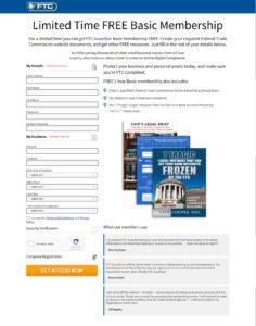 FTC-Guardian-FreeBasicMembership