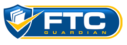 FTC Guardian Logo