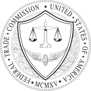 federal-trade-commission-seal